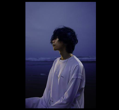 『Children of the Sea』The first movie theme song by Kenshi Yonezu